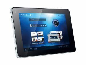 MediaPad_photo1_R_300x.jpg